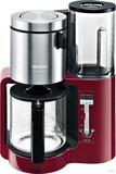 Siemens TC 86304 Kaffeeautomat