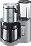 Siemens TC 86505 Kaffeeautomat