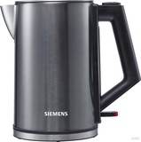 Siemens TW71005 Wasserkocher