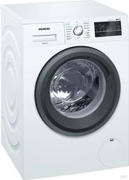 Siemens Waschtrockner WD15G443