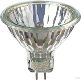 Signify Lampen Halogenlampe 20W 36° GU5,3 Accent 20W 4000h 36D