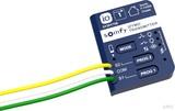 Somfy 1822609 Unterputz-Sender io