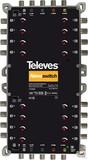 Televes MS516C 5/16 Multisch. Nevo receiverpow.