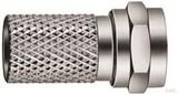 Triax SFC070 F-Stecker für Kabel ca. 7 mm
