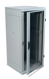 Triton DeltaS 800x800 22HE 19Z Standschrank 22HE 800x800, Glastür