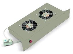 Triton RAC-CH-X01-A1 mit Thermostat 220V/70W