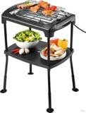 Unold 58550 Barbecue-Grill (2 Stück)