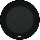 WHD Blende,rund Blende KBRW Basic 148-002-03-240-02