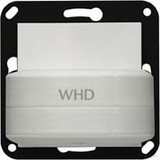 WHD Induktive Ladegeraete ZBL 55 BPC-W