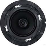 WHD Schallwandlautsprecher M/R 240-8 Basic 106-241-00-008-08