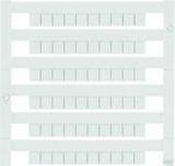 Weidmüller DEK5/5MC10NEUT. WEISS Klemmenmarkierer (100 Stück)