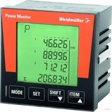 Weidmüller POWER MONITOR 1423550000 Monitor