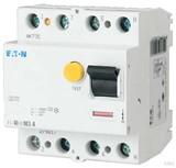 eaton FI-63/4/03-S/A FI-Schalter Typ S/A, 63A, 4p, 300mA