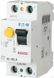 eaton PXF-40/2/003-A FI-Schalter 2P40A30mA