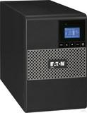 eaton USV-Anlage 850/600 VA/W Line Interaktiv Eaton 5P 850i