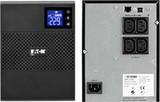 eaton USV-Anlage Lineinteraktiv 500/350 VA/W Eaton 5SC 500i