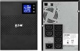 eaton USV-Anlage Lineinteraktiv 750/525 VA/W Eaton 5SC 750i